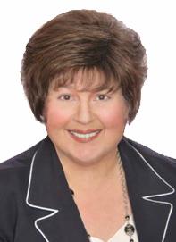 PDG - FDA Regulatory Consultants - Cheryl Blume