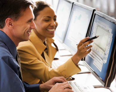 Post-Marketing Surveillance – Pharmaceutical Consultants